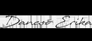 dancsoerika